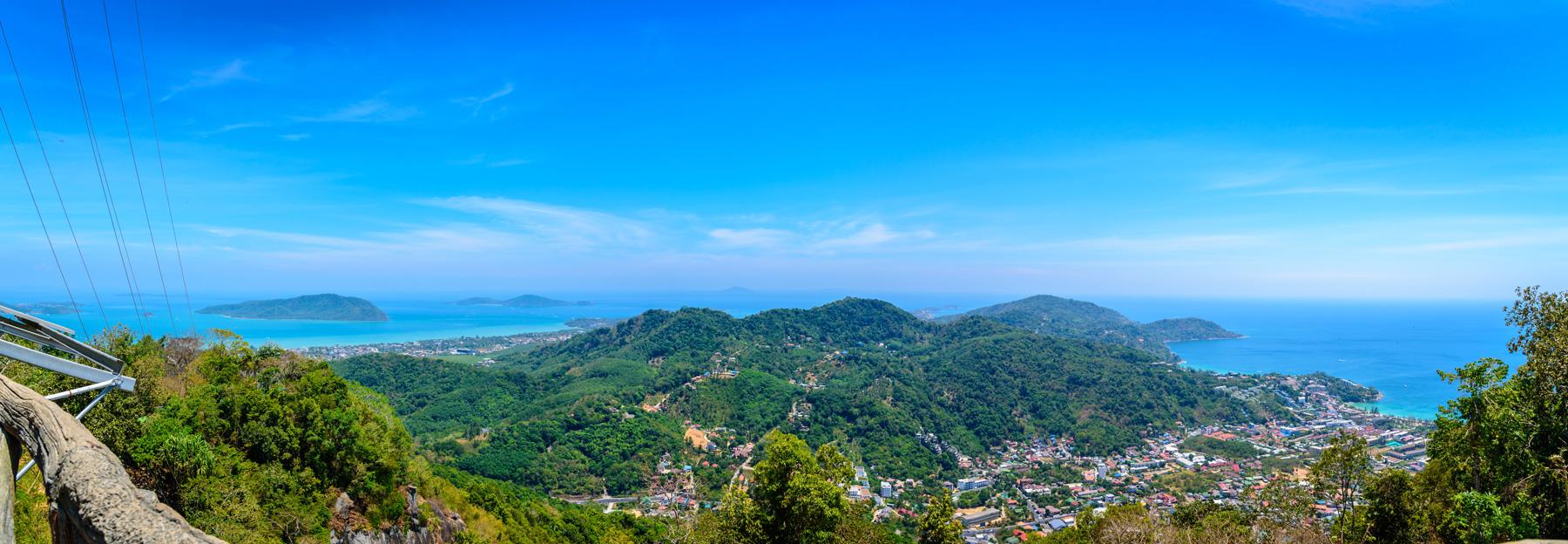 rent-villa-rawai-phuket
