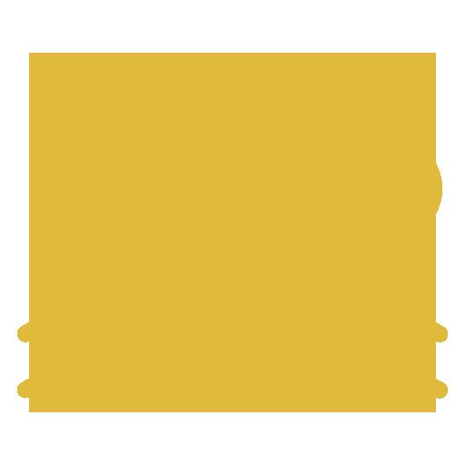 rawai-swimming-pool