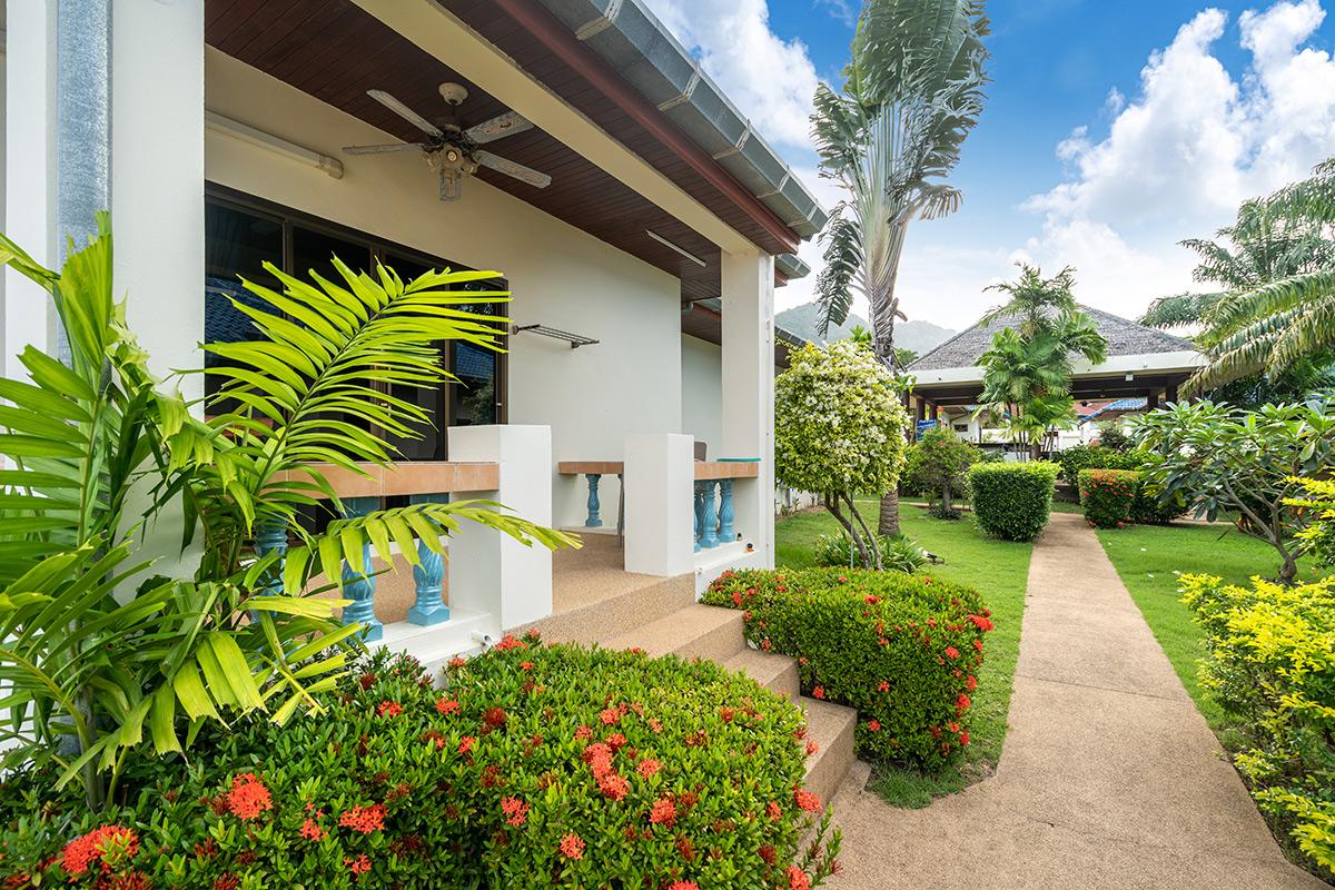 villa-rawai-phuket-isis-38