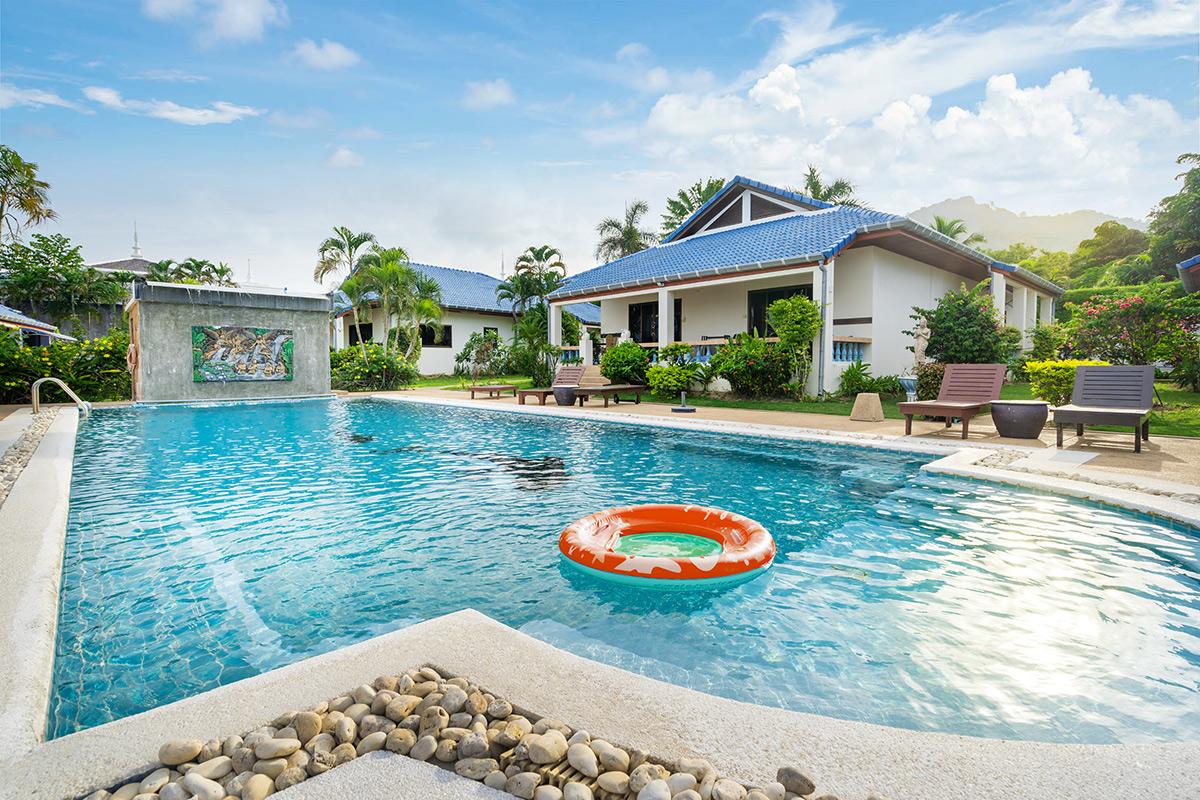 villa-rawai-phuket-isis-39